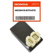 OEM HONDA CDI XR200R (86-02)
