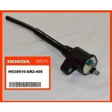 OEM Honda Coil Ignition XR350R (1985) XR500R (84-85) XR600R (85-87) XL250R (84-87) XL350R (84-85) XL600R (83-87) TRX200 (90-97) TRX300 (88-06)
