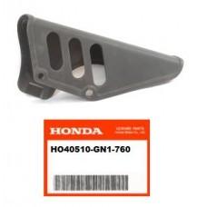 OEM HONDA CHAIN GUARD, CRF100F (04-13) CRF80F (04-13) XR100R (88-03) XR80R (88-03)