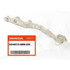 OEM Honda Rear Brake Pedal XR650R (00-07)