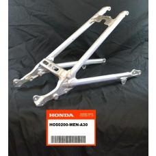 OEM Honda SUB FRAME, CRF450R (09-10) CRF250R (2010)