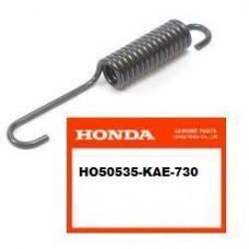 OEM Honda Kickstand Spring XR250R (96-04) XR400R (96-04) CRF230L (08-09)