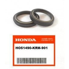OEM Honda Fork Seal Set CRF125F (14-15)
