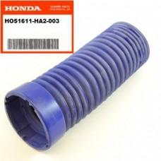 OEM Honda Fork Boot ATC250R (85-86
