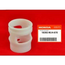 OEM Honda Holder XR400R (96-04)