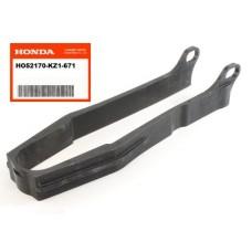 OEM Honda Chain Slider XR250R (90-04)