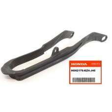 OEM Honda Chain Slider CR125R (02-03)