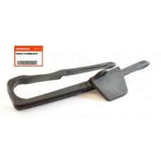 OEM Honda Chain Slider XR650R (00-07)