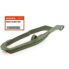 OEM Honda Chain Slider CRF450X (05-14)