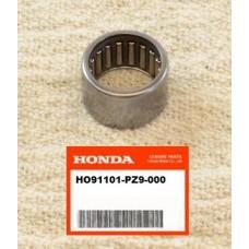 OEM Honda Bearing, Outter Clutch Arm, 12x16x10 XR400R (2004) XR350R (83-85) XR500R (83-84) XR600R (85-00) XR650L (93-14)