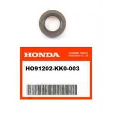 OEM Honda Oil Seal 18x28x7 (Kick Shaft) XR400R (96-98) XL250R (84-87) XR200R (84-85) XR250L (91-96) XR250R (84-04)