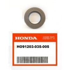 OEM Honda Oil Seal 17x29X5 (Countershaft) XR100R (81-03) XR75 (76-78) XR80R (79-99)