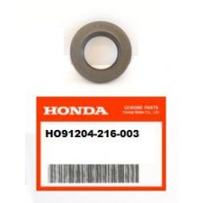 OEM Honda Inner Oil Seal 20X35X5.5 (Transmission shaft) XR500R (83-84) XR600R (85-00) XR650L (93-14)