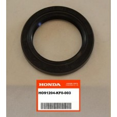 OEM Honda Oil Seal 20x28x5 (Kick Shaft) CRF150R (07-15) CRF450R (03-15) CRF450X (05-15) XR350R (83-84) XR650R (00-07) CR250R (81-07) CR480R (81-83) CR500R (84-01)