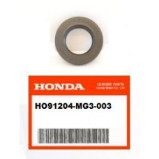 OEM Honda Oil Seal 25x45X7 (Countershaft) XR500R (83-84) XR600R (85-00) XR650L (93-16)