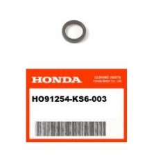 OEM Honda Seal 20X26X4.5 XR650R (Linkage) XR250R / XR400R (Linkage / Swing Arm)