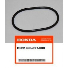 OEM Honda Carburetor Insulator O-Ring XR400R (96-04) TRX400 (00-14)
