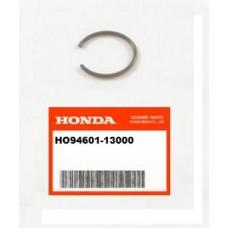 OEM Honda PISTON PIN CLIP (13MM), XR50R (00-03 XR70R (97-03) XR75R (76-78) XR80R (85-03) CRF50F (04-12) CRF70F (04-13) CRF80F (04-13) CR80R (1985)