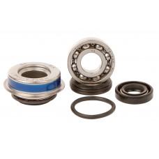 Hot Rods Water Pump Kit CRF450X (05-17) TRX450ER (06-17) TRX450R (06-09)