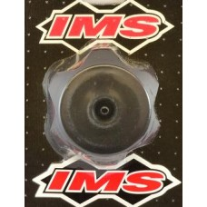 IMS PRODUCTS Plastic Fuel Tank Cap Vented