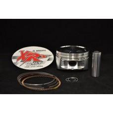 XRs Only Piston Kit - Honda XR650L - 100mm / 10.5:1 / 644cc