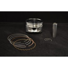 XRs Only Piston Kit - Honda CRF100F XR100R (1979-UP) - 122cc