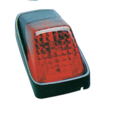 MAIER ENDURO TAILLIGHT XR500R, XR350R AN OLDER XRS