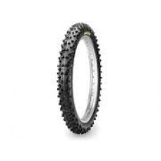 Maxxis Maxxcross Desert IT Front Tire - 80/100-21 51M/TT