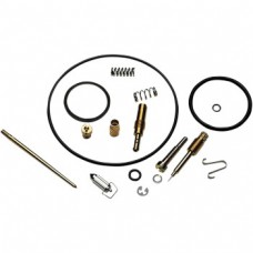 MOOSE RACING CARBURETOR REBUILT KITS Kawasaki KLR650 (87-07)