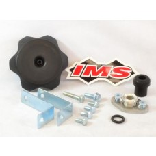 IMS PRODUCTS Fuel Tank Hardware Kit XR650L