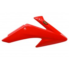 Maier USA Air Scoops (Shrouds) - Honda CRF150F (2008-2013) CRF230F (2008-2013)