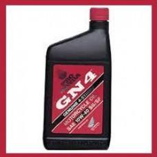 Pro-Honda GN4 SAE 10W40 SJ Motor Oil