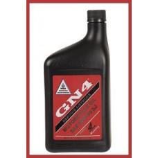 Pro-Honda GN4 SAE 20W50 SJ Motor Oil