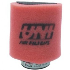 UNI Dirt Bike Air Filter - Honda CRF50F CRF70F XR50R XR70R (97-08) HI-FLOW