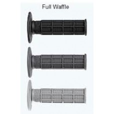 Renthal MX / Enduro Full Waffle Grips