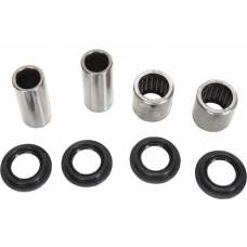 Pivot Works Swing Arm Bearing Kit - Kawasaki KLR650 (87-15)