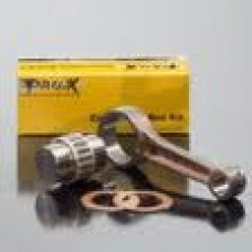ProX Racing Parts Connecting Rod Kit - Honda XR650L