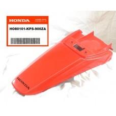OEM HONDA REAR FENDER CRF150F (03-15) CRF230F (03-15) FIGHTING RED