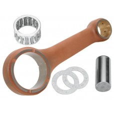 XRs Only Falicon Knife One-Piece Connecting Rod Kit - Honda CRF250R (04-15) CRF250X (04-16)