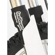SEALSAVERS FORK PROTECTION 44MM-50MM