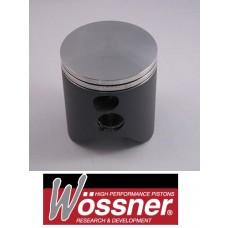 Wossner Piston Kit - Honda CR250R (05-09) - 249cc / 66.35mm