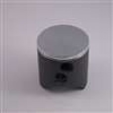 Wossner Piston Kit - KTM 144SX (2007-2008) 150SX (2009-2010) - 144cc / 55.95mm (Single Ring)