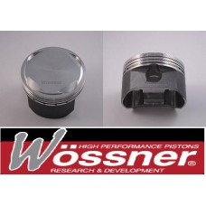 Wossner Piston Kit - Honda XR400R (96-04) TRX400EX (99-08) - 397cc / 84.94mm / 11.0:1
