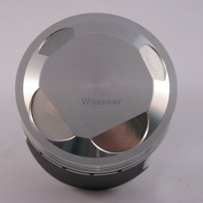 Wossner Piston Kit - Honda XL250 (1984-1987) XR250 (1984-1987) - 74.94mm (STD)