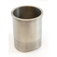 XRs Only Cylinder Sleeve - Honda TRX450R - 97-98mm