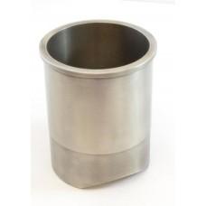 XRs Only Cylinder Sleeve - Honda CRF250R / CRF250X - 80-81mm