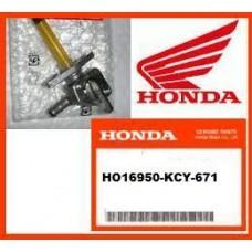 OEM Honda Petcock XR400R (96-04)