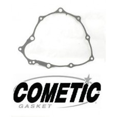 Cometic Left Side Crankcase Cover Gasket XR400R (96-04) TRX400EX (07-13)