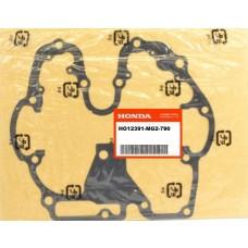 OEM Honda Valve Cover Gasket, NX650 (88-89) XL600R (84-87) XR600R (85-00) XR650L (93-18)