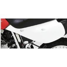 OEM Honda Side Panel, (Left Only)  XR650L (00-13) Plastics